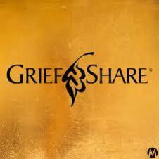 GriefShare, Grief Support Group, January 12 - March 29, 2020