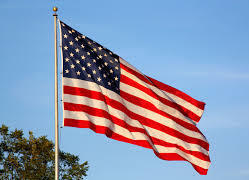 Independence Day ~ Happy Fourth of July!