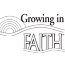April Issue of Growing in Faith Now Available