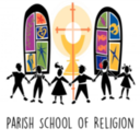 Parish School of Religion Registration
