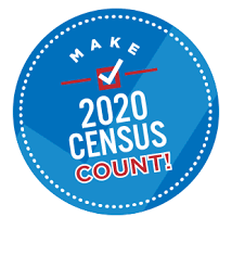 Complete your 2020 National Census today!