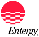 Entergy Support During COVID-19 Pandemic
