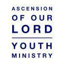 Youth Ministry Sign-up