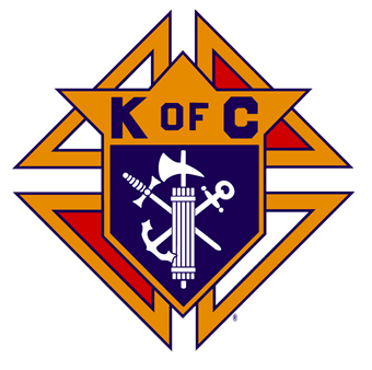 KofC Day of Recollection - All Men Invited!