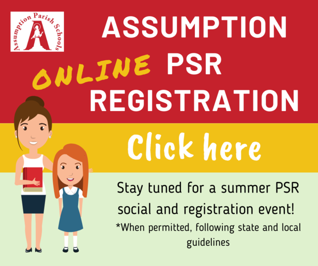 Click here to be taken to registration form