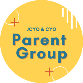Click on the image to learn more about our new JCYO/CYO Parent Group!