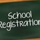 Registration For the 2021-2022 School Year