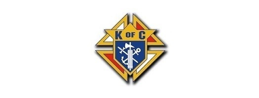 Our Lady of the Atonement K of C