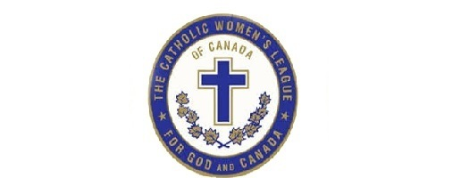 Our Lady of the Atonement CWL