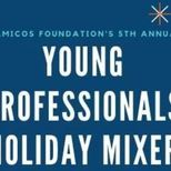 Young Professionals Holiday Mixer
