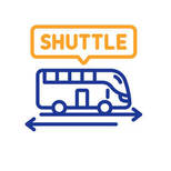 Express Shuttle for Early Voting