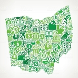 NeighborWorks Collaborative of Ohio Contributes $665 million to Ohio's Economy