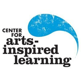 Center for Arts-Inspired Learning Open House
