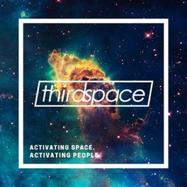 Third Space Action Lab