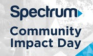 Spectrum Community Impact Day