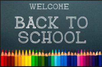 Glenville Back to School Give Away