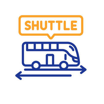 FREE Shuttle to the Polls