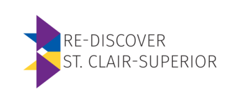 Re-Discover St. Clair-Superior Lunch & Chat
