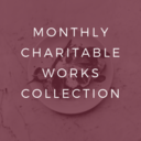 Charitable Works Collection