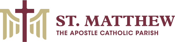 St. Matthew the Apostle Catholic Parish