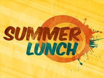 Gahanna Summer Lunch Program - Volunteers Needed