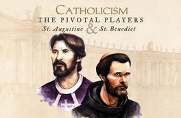Pivotal Players Study: St. Augustine
