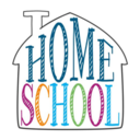 Calling all Catholic Homeschoolers!