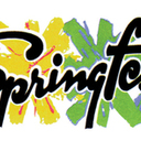 Springfest Raffle Tickets On Sale NOW!