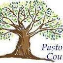 Meet Your Pastoral Council Nominees