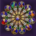 All Saints' Day & All Souls' Day