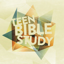 High School Summer Bible Study