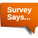 Parish Life Survey Results