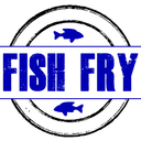 KC Fish Fry Schedule