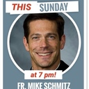 Project Youth Ministry Live - Special Guest Fr Mike Schmitz