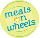 Meals on Wheels Volunteers Needed in JULY
