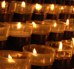 All Souls' Day - Requiem Mass