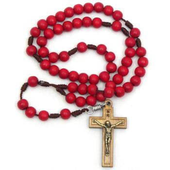 Rosary for Humanity