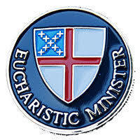 Refresher Training for Eucharistic Ministers