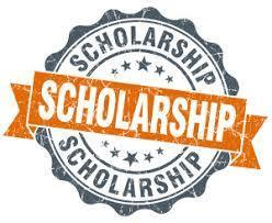 KC Scholarship: Deadline May 10th