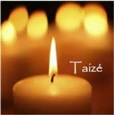 Taize Service of Light