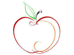 HS Teen - Project Apple Tree Distribution