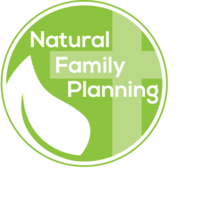Intro to Natural Family Planning