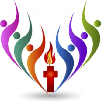 Small Faith Communities Forming Now