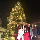 Annual Christmas Tree Lighting (Click to see some pictures)