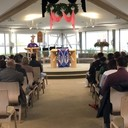 Advent Recollection for Liturgical Ministers