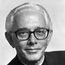 Most Reverend R. Pierre DuMaine - His Life, His Legacy