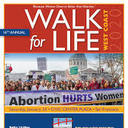 16th Annual Walk for Life!