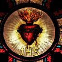 8 Ways to honor the Sacred Heart of Jesus in June at home