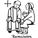 Sacrament of Reconciliation (Confessions) New Time