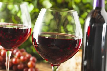 St. Francis of Assisi Parish - Wine Club News